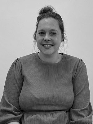 Kirsty Unsworth - DCB Legal